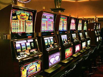 Игровые автоматы 2000 игровые автоматы ветер добычи продажа цена