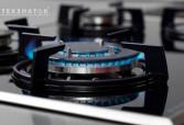 Газовая плита: как выбрать лучшее и не сделать ошибок