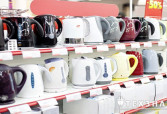 Как выбрать электрический чайник: эстетика, качество и безопасность