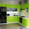 Особенности недорогих кухонь