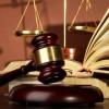 Что делать если необходима помочь юриста?