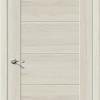 Двери: экошпон с лучшей стороны