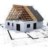 Правила безопасной покупки жилья