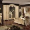 Преимущества использования итальянской мебели для спальни