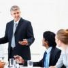 Бизнес-тренинг «личная эффективность», в чем его особенность?