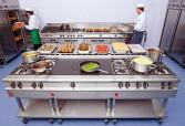 Как выбрать оборудование для ресторанов?