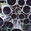 Размеры стальных труб