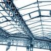 Металлоконструкции и их основные тонкости применения