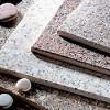 Производство изделий из искусственного камня