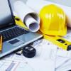 Почему наём сотрудников из НРС так важен для строительных компаний?