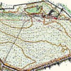 Геоподоснова земельного участка