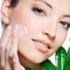 Как выбрать средство для кожи лица