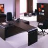 Офисная мебель. Главные критерии ее выбора