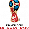 Особенности предстоящего чемпионата мира по футболу