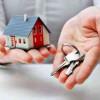 Преимущества покупки квартиры с риелторскими компаниями