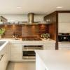 Ремонт и дизайн кухни – важная задача при создании уюта