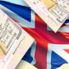 Специфика получения визы в Англию