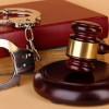 Возможность взаимодействия с адвокатом по уголовным делам