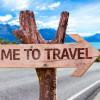 Увлекательные самостоятельные путешествия
