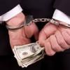 Чем помогают адвокаты по экономическим преступлениям