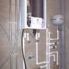 С чего начать проводку отопления в частном доме