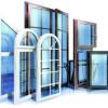 Основные функции пластиковых окон и дверей