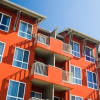 Специфика поиска жилья в Костроме