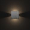 Встраиваемые светильники LeDron