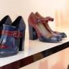Обувь от итальянского бренда Fabi