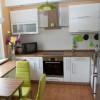 Интерьерное оформление кухни