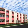 Как выбрать новую квартиру в Калуге