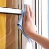 Уход за вашими пластиковыми окнами