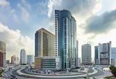 Особенности выбора вторичного жилья в Красноярске