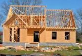 Этапы строительства дома: с чего начать