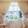 Быстрый и качественный пошив штор на заказ
