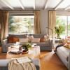 Что сделает дом комфортным и уютным