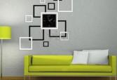 Покраска стен в квартире: технология, что нужно подготовить