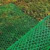 Пластиковая сетка – материал со многими достоинствами