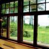Высоконадежные окна ламинированные: цена на различный предусмотренный бюджет