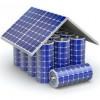 Важные аспекты работы функционирования солнечных батарей