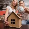 Программа ипотечного кредитования: прекрасная возможность приобрести желаемую недвижимость