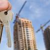 Важные критерии в выборе квартиры