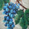 Преимущества оформления из мозаики