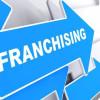 Преимущества и особенности франшизы