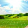 Зачем проводить геодезические работы на земельном участке