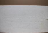Песочный обогреватель – практичное решение для частного дома