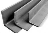Преимущества металлического уголка в строительстве