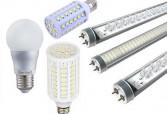 В чем превосходство светодиодных ламп?