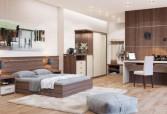 Мебель эконом-класса для хостела или мини-гостиниц