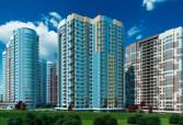 Преимущества покупки квартиры в новостройке от застройщика